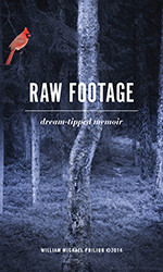 raw-footagecover
