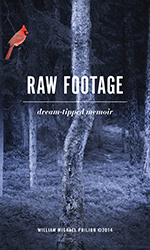 raw-footagecover
